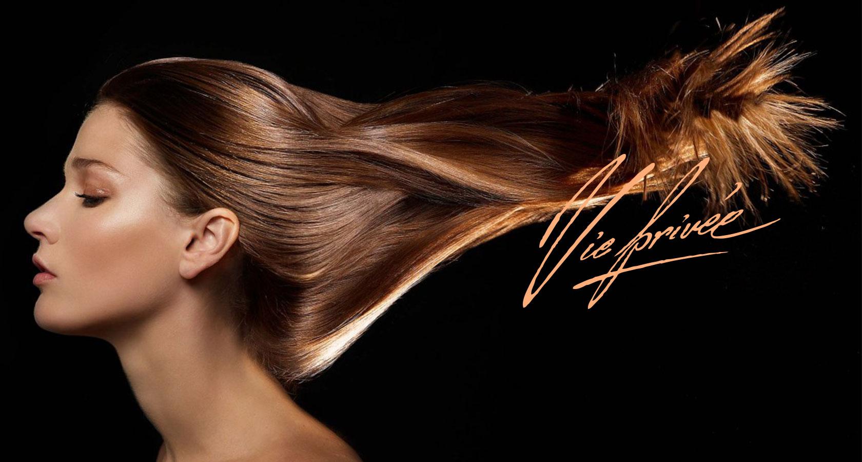 Уникальный краситель VIEW от DAVINES – легкость преображения и красота здоровых волос!